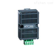 ATC200丝瓜直播app下载安装無線測溫收發器使用方法