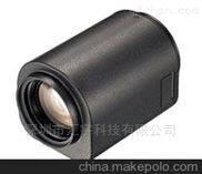 13ZG10X6CT腾龙6-60mm变焦镜头