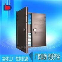 供应不锈钢 钢制防爆门 批发零售可上门安装