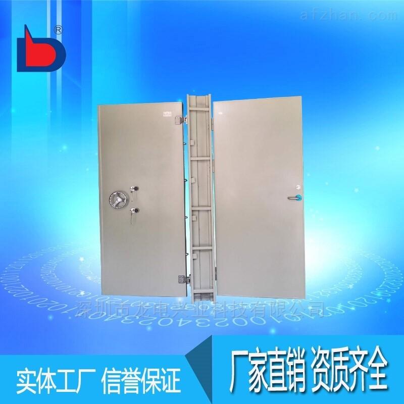 桂林北海防爆门* 核电站抗爆门销售
