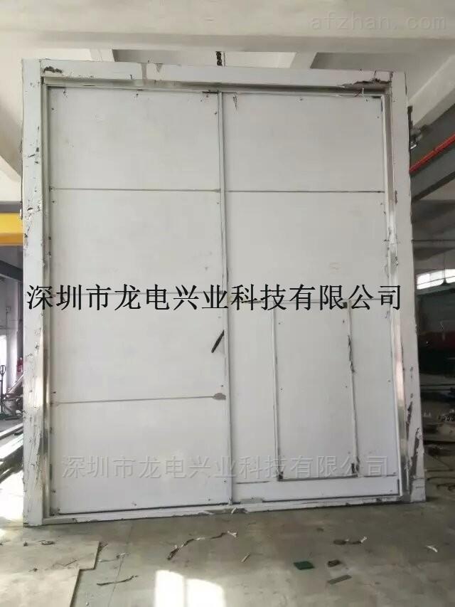 工厂直销密闭门 船舱门 证书齐全 全国发货
