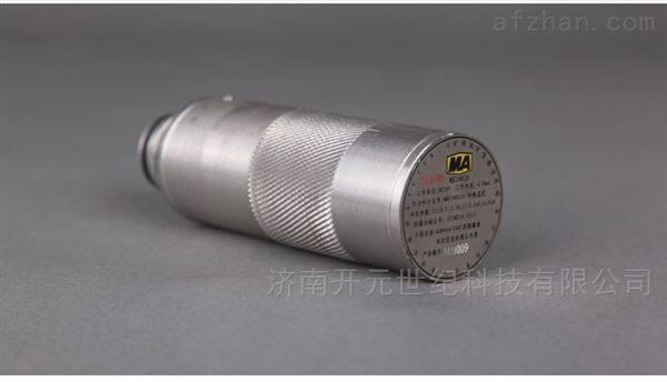 KTC158.4矿用本安型终端