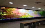 42寸监控液晶拼接屏尺寸,大屏拼接处理器