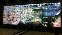 LG47寸液晶拼接屏超,商用大屏幕液晶显示器