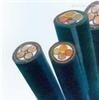 YHD耐寒橡套电缆 YHD耐低温电缆