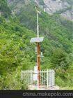 多參數智能氣象站生產廠家,自動氣象監測儀