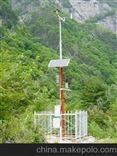 BRL-QX校园气象站