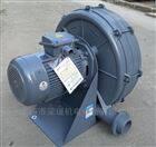 2HTB65-503HTB多段式中压鼓风机厂家