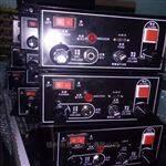 TBD-3T+行车扩音讯响器
