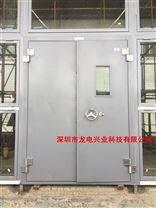 钢制不锈钢防火泄爆门 可批量生产货期短