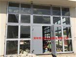 深圳龙电专业供应泄爆门 工厂出厂价销售