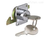 JK900 三菱钩子锁 永大挡片锁 迅达操作箱锁