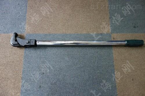10N.M装配预置扭力扳手,装配用的扭力矩扳手