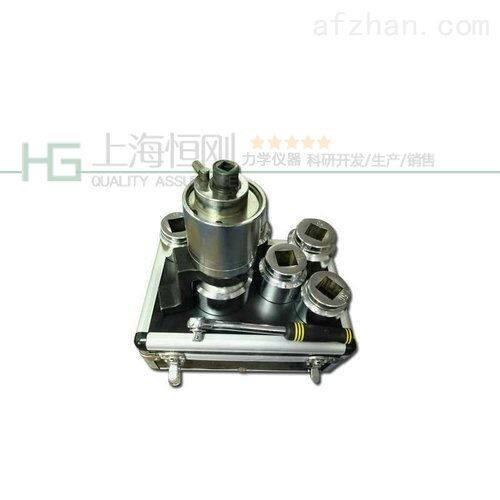 拆卸螺母用扭力放大器,螺母拆卸扭力倍增器