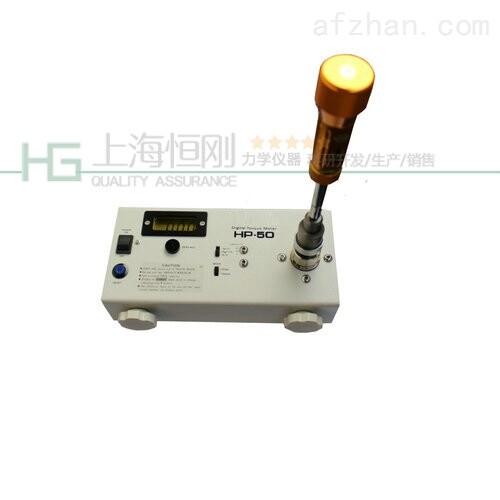 扭力起子校准仪SGHP,校准起子的扭力测试仪