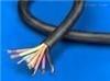 mhyvr1*4*7/0.43矿用防爆通讯电缆