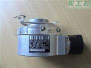 LWLS-D-1-JHUBNER编码器LWLS-D-1原装进口 限时放价