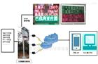西安景区负氧离子在线监测系统