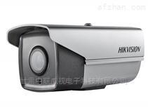 智能人脸日夜筒型网络摄像机