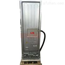科研实验防爆冰箱压缩机制冷