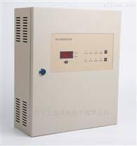 壁挂式直流稳压电源、消防联动电源