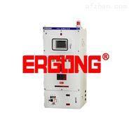 二工防爆微正壓的安全小環境防爆正壓配電櫃