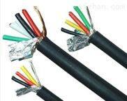 电缆资料YJV62电缆介绍