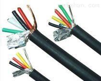 电缆厂加工电线电缆BV