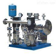上海无负压供水设备厂家