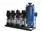 上海恒压变频给水设备厂家