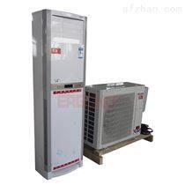 格力防爆空调高技术高质量