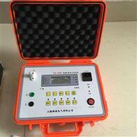 BC2305型绝缘电阻测试仪
