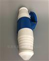 防水工業插頭插座廠家直銷