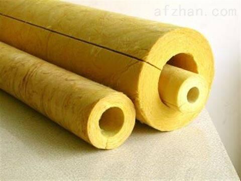 忻州市10kg/m3岩棉板毡达标单位