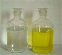 Proteinase K,30mg(配buffer1.5ml)