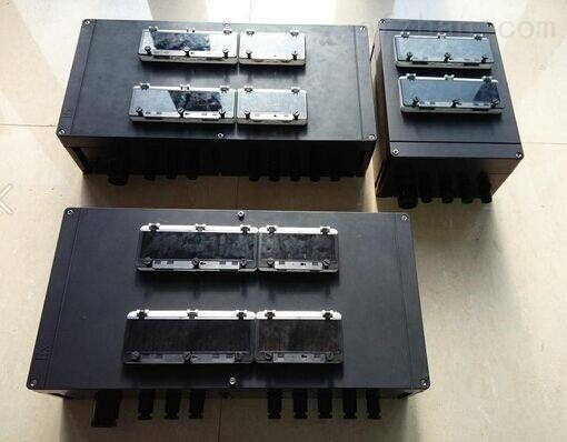 FXM-S-4-6-8-12三防照明配电箱