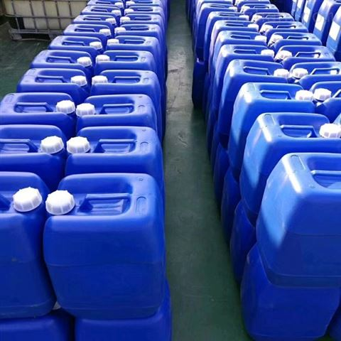 咸阳市锅炉臭味剂换热器清洗剂防丢水剂