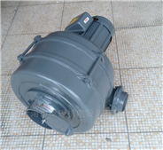 HTB75-104(0.75KW)多段式鼓风机