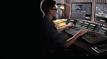 高清4K影視及設備制作達芬奇調色臺供應商