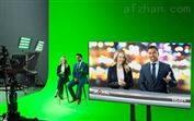 演播室索尼4K 摄录一体机PXW-Z280参数应用