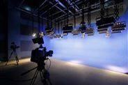 迪蓝科技介绍什么是虚拟演播室画中画