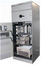 ANSVG-G-A江苏安科瑞混合动态滤波补偿装置