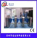 TDZ-ESD防静电测试仪 一卡通门禁系统