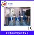 TDZ-ESD防靜電測試儀 一卡通門禁系統