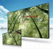 工业显示器46寸液晶拼接屏