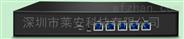 无线覆盖管理终端,WIFI覆盖网关报价