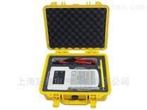 FCZ-H避雷器计数器检测仪价格