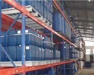 肥城锅炉固体臭味剂厂家/厂家直供价格