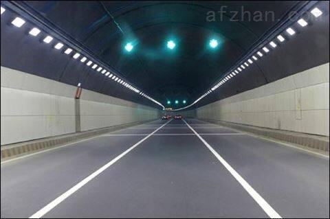 高速隧道防火涂料混凝土施工每袋价格