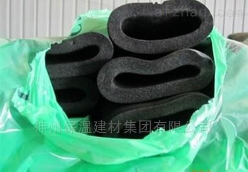 橡塑保温管89*30mm长度